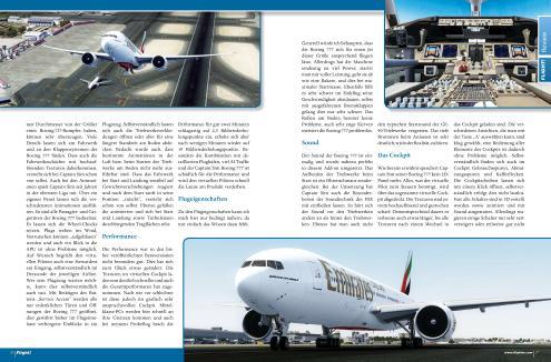 Flight-Magazin-02-2013-doppelseitig14