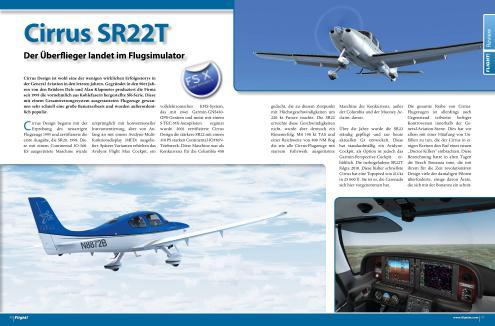 Flight-Magazin-02-2013-doppelseitig16
