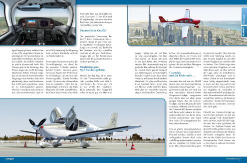 Flight-Magazin-02-2013-doppelseitig17