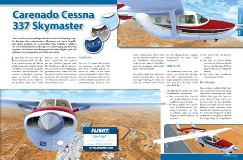 Flight-Magazin-02-2013-doppelseitig19