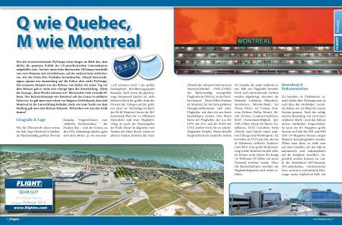 Flight-Magazin-02-2013-doppelseitig21