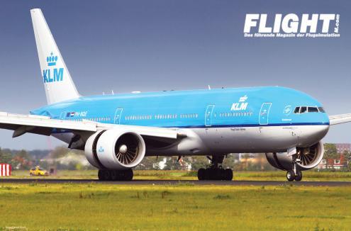 Flight-Magazin-02-2013-doppelseitig22