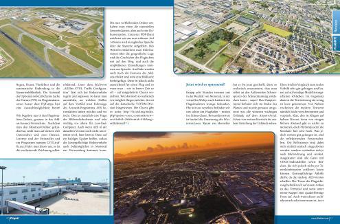 Flight-Magazin-02-2013-doppelseitig23