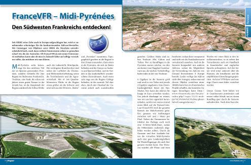Flight-Magazin-02-2013-doppelseitig25