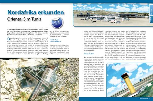 Flight-Magazin-02-2013-doppelseitig27