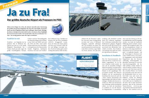 Flight-Magazin-02-2013-doppelseitig29