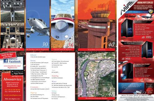 Flight-Magazin-02-2013-doppelseitig3