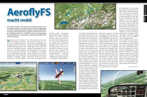 Flight-Magazin-02-2013-doppelseitig31