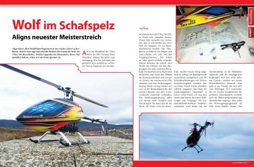 Flight-Magazin-02-2013-doppelseitig32