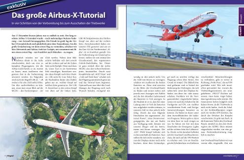 Flight-Magazin-02-2013-doppelseitig34