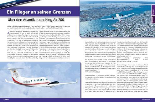Flight-Magazin-02-2013-doppelseitig36