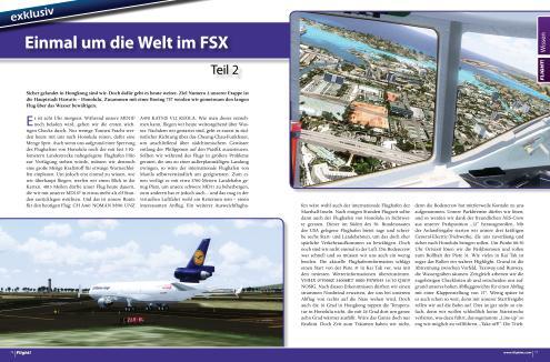 Flight-Magazin-02-2013-doppelseitig38