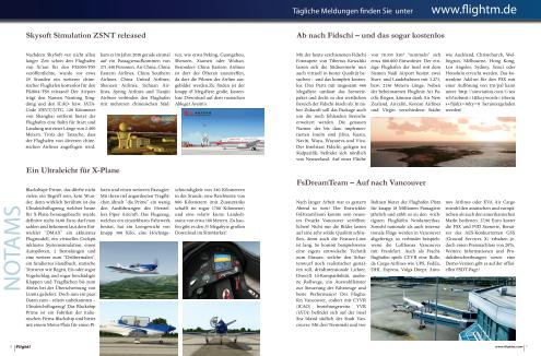 Flight-Magazin-02-2013-doppelseitig4