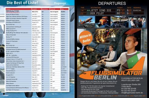 Flight-Magazin-02-2013-doppelseitig40