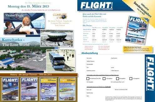 Flight-Magazin-02-2013-doppelseitig42
