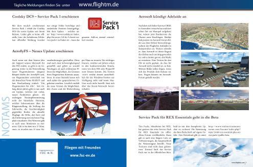 Flight-Magazin-02-2013-doppelseitig5