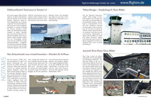 Flight-Magazin-02-2013-doppelseitig6