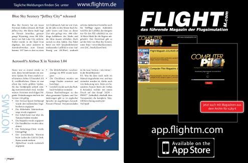 Flight-Magazin-02-2013-doppelseitig7