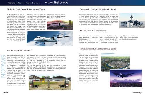 Flight-Magazin-02-2013-doppelseitig9