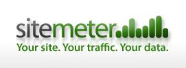 SiteMeterLogo