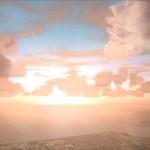 Wissen: Mit REX auf Wolke Sieben!