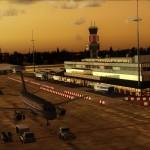 Review: Aerosoft Dutch-Airports –  Lelystad, Maastricht-Aachen und Rotterdam