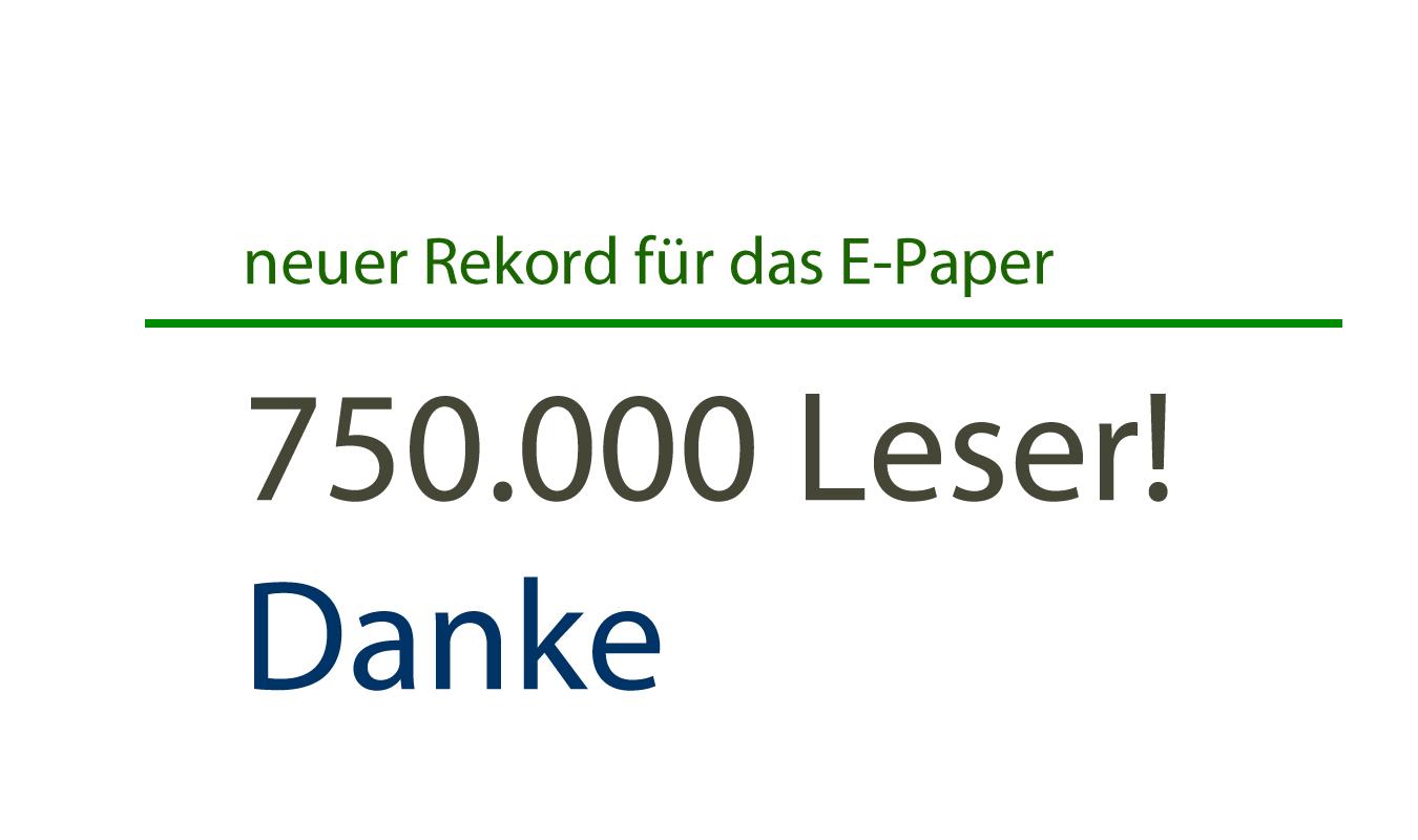 750000