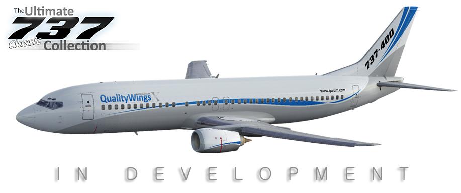 737_In_Dev