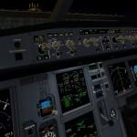 A321 für X-Plane erschienen