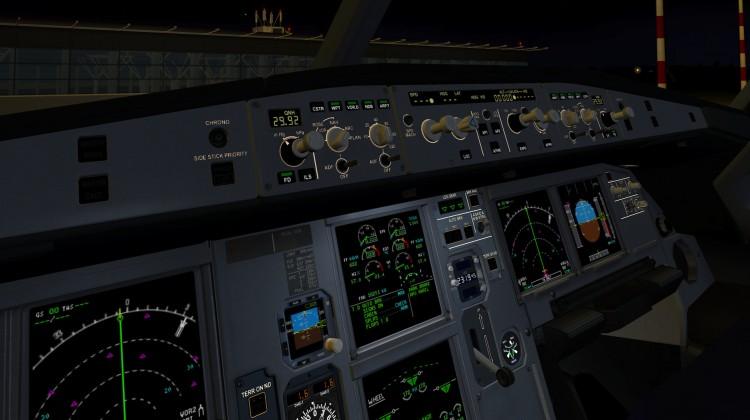 A321_16