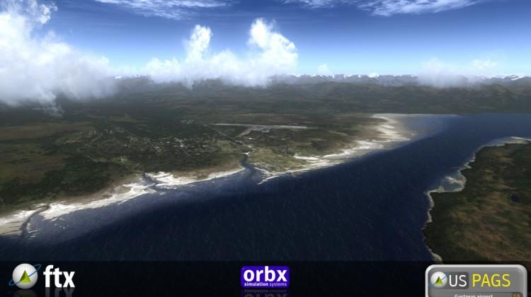 ORB-083_pic1