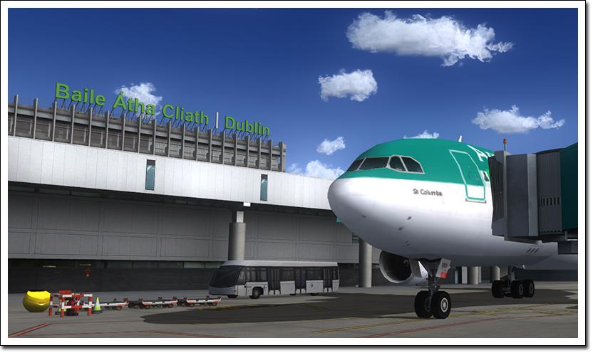 mega-airport-dublin-10