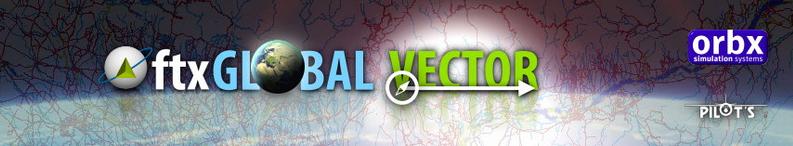 news_Vector