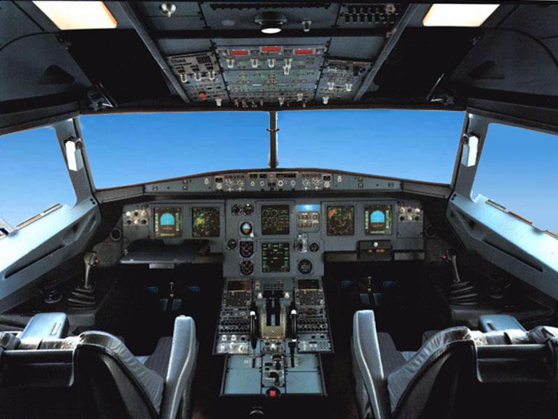 cockpit_A320