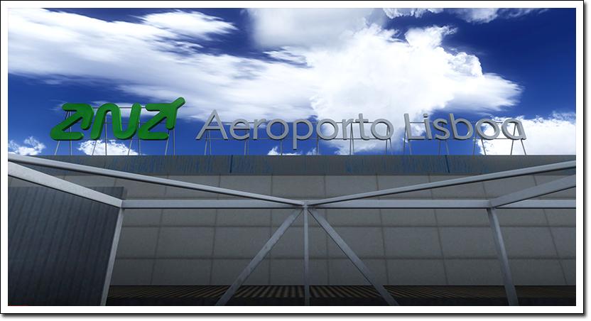 mega-airport-lisbon-v2-07