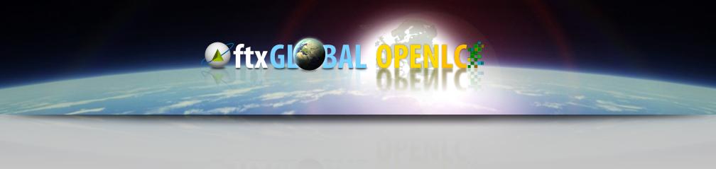 product_FTXG_openLC_EU_top_image1