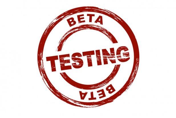 beta-testing-image