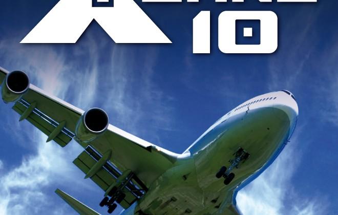 DVD_XPlane10_dt.indd
