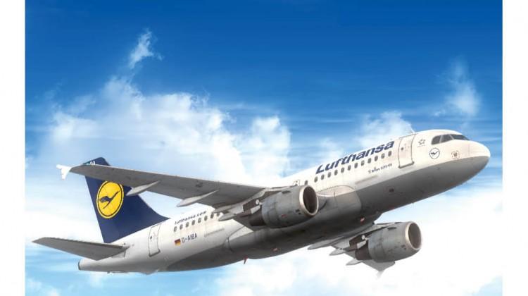 flightmag-11-2014-final