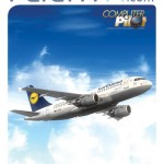 flightmag-11-2014-final-sample