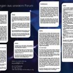 flightmag-11-2014-final-sample10