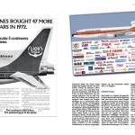 flightmag-11-2014-final-sample12