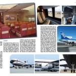 flightmag-11-2014-final-sample13