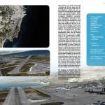 flightmag-11-2014-final-sample16