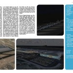 flightmag-11-2014-final-sample18