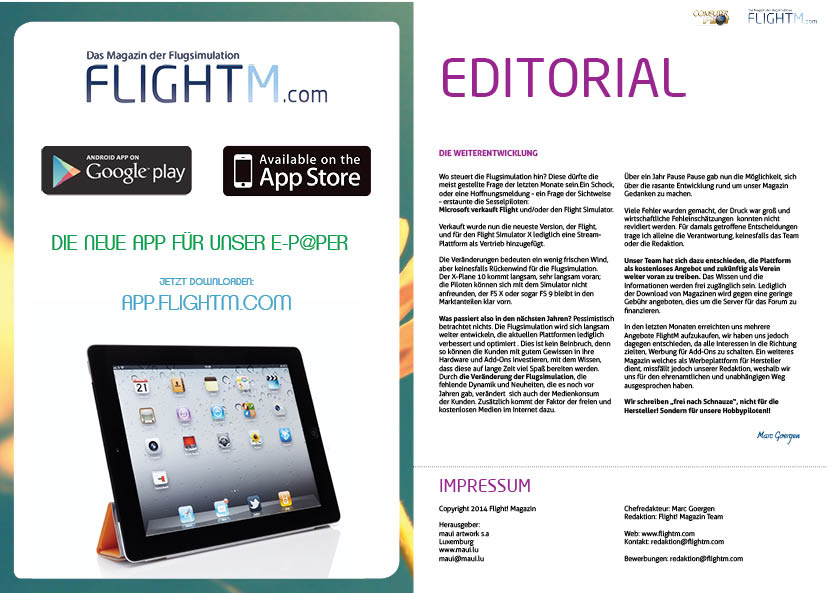 flightmag-11-2014-final-sample2