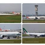 flightmag-11-2014-final-sample24