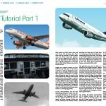 flightmag-11-2014-final-sample28