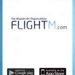 flightmag-11-2014-final-sample37