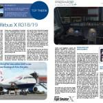 flightmag-11-2014-final-sample6